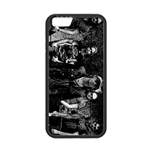iPhone 6 Plus 5.5 Inch Cell Phone Case Covers Black Avantasia Phone cover U8482405