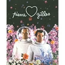 Pierre & Gilles: Double Je 1976 to 2007
