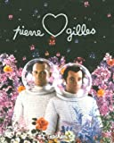 img - for Pierre & Gilles: Double Je, 1976-2007 book / textbook / text book