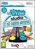 U Draw Studio: E Sei Subito Artista