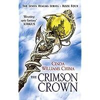 The Crimson Crown: Book 4