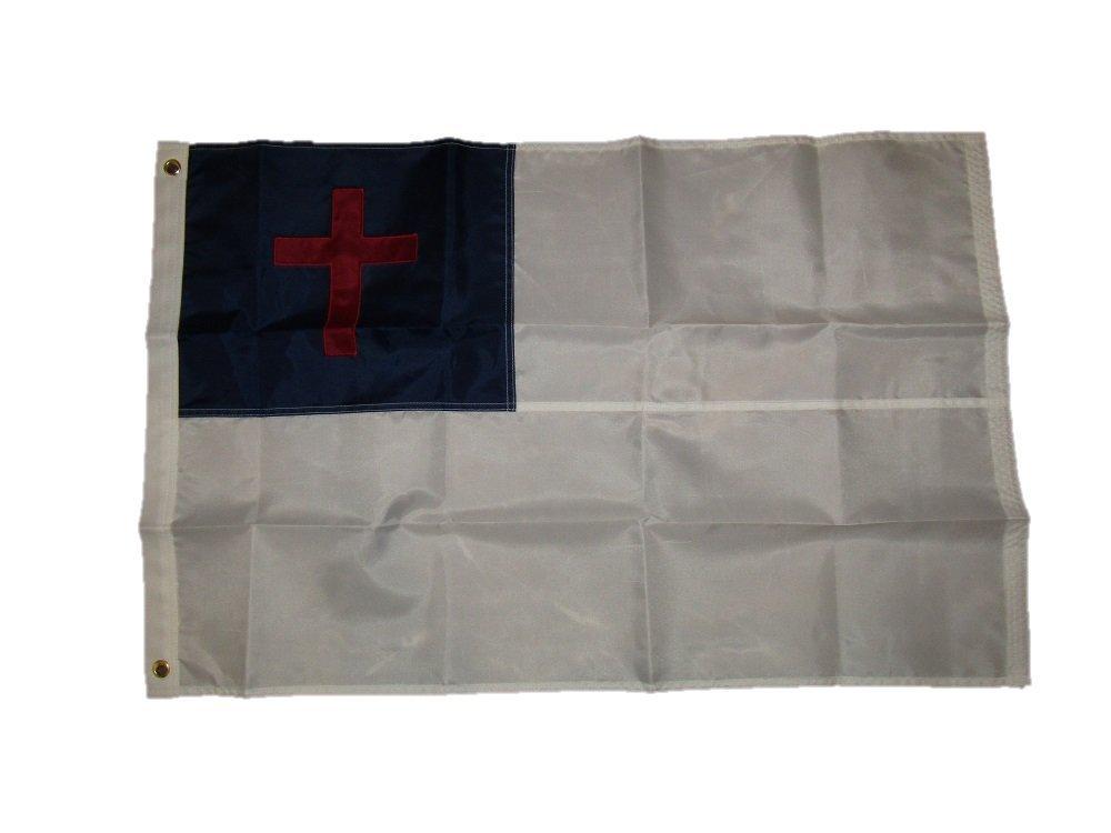 超人気の 2 x 210d 3刺繍縫製Christian Christ Jesus 210d SolarMaxナイロンフラグ2 ' 2 x3 Christ ' B01MQYDYOQ, 全てのアイテム:9282502d --- kickit.co.ke