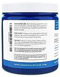 Essential Stacks Friendly Prebiotics - Organic