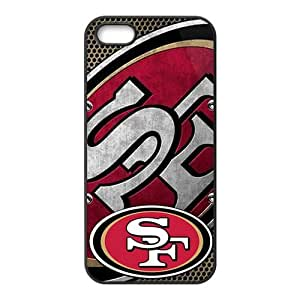 Cheap SamSung Galaxy S5 SamSung Galaxy S5 NFL Minnesota Vikings 6 Free Shipping