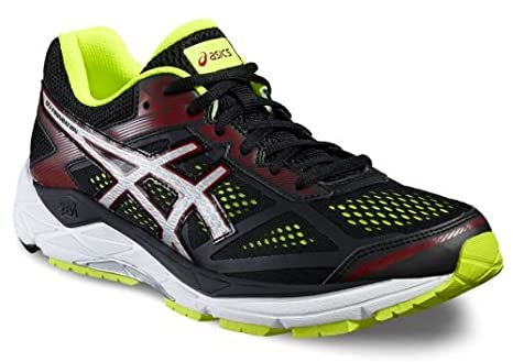 scarpe uomo running asics n. 48