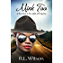 Mink Too: All the riches in the world can't buy love