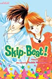 Skip Beat! (3-in-1 Edition, Volumes 4, 5 & 6)