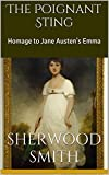 The Poignant Sting: Homage to Jane Austen's Emma