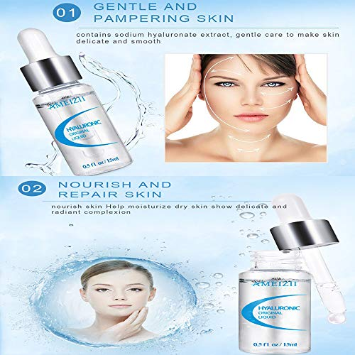 51apLr%2BnMSL Wholesale Korean cosmetics supplier.