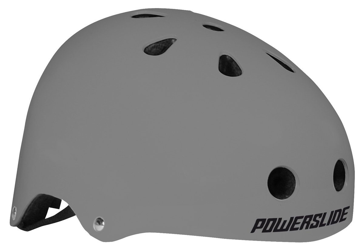 Powerslide casque pour adulte allround 903165