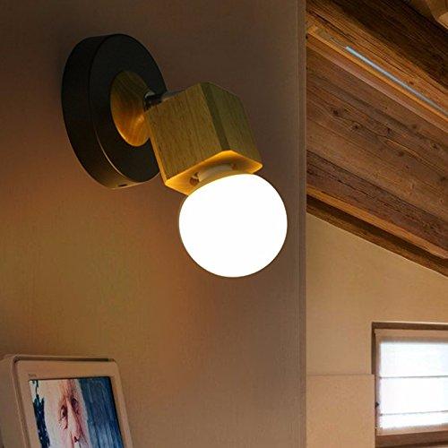 Pa Lámpara Rojo Moderna K Interior Decoración Casa Yu De VqSUzMp