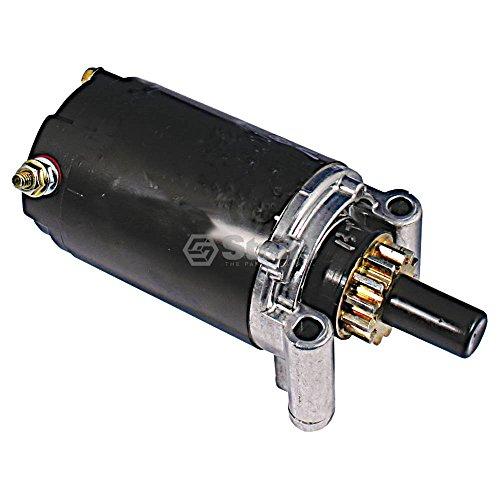 12 098 22 S Vertical Cylinder