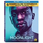 Naomie Harris (Actor), Trevante Rhodes (Actor), Barry Jenkins (Director)|Rated:R (Restricted)|Format: Blu-ray (118)Release Date: February 28, 2017Buy new:  $24.99  $19.99