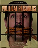 Political Prisoners, Roger Smith, 1590849876
