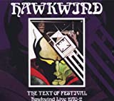 The Text of Festival (Hawkwind Live 1970-72)