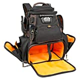 Wild River Nomad by CLC Custom LeatherCraft Tackle Tek Nomad XP Lighted Backpack with USB Charging...