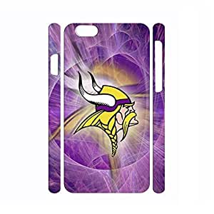 Deluxe Antiproof Football Series Logo Print Cover Skin Case For Samsung Note 2 Cover