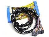 GReddy 15961500 E-Manage Ultimate Plug and Play