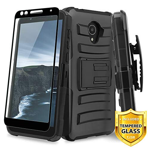 The Best Tcl Lx Phone Case of 2019 - Top 10, Best Value, Best Affordable