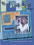 Pinecone Press Pinecone Press Books, The Painted Page