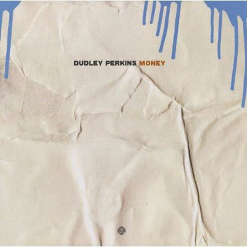Vinilo : Dudley Perkins - Money (12 Inch Single)