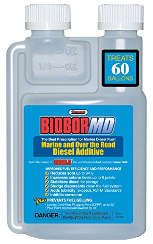 biobor-md-marine-and-over-the-road-diesel-additive-1-gal-jug