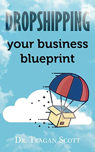 Amazon drop shipping your business blueprintdropshipping drop shipping your business blueprintdropshipping blueprint business niche top malvernweather Choice Image