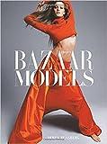 Harper's Bazaar: Models