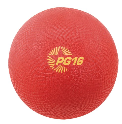 champion-sports-playground-ball-red-85-inch