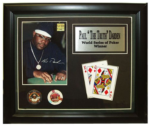 trademark-poker-paul-darden-limited-edition-collectible-plaque-black