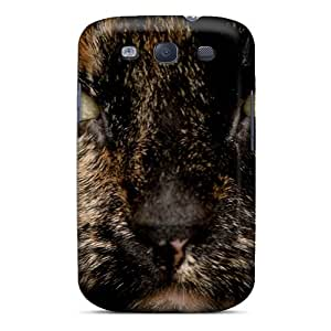 Protective JeffMclaren FIFoPTo5857ghRRW Phone Case Cover For Galaxy S3
