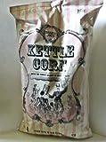 kettle corn bags - Trader Joe's Kettle Corn Popcorn The Perfect Balance of Sweet & Salty 7 oz Bag