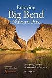 Death In Big Bend Laurence Parent 9780974504872 Amazon