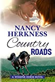 Country Roads (A Whisper Horse Novel Book 2)