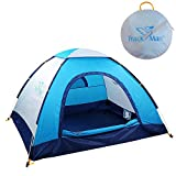 Track-Man-Outdoor-Travel-Camping-Automatic-Glass-Fiber-Tent-Large-Door-3-Person-Family-Tent-with-Carry-Bag