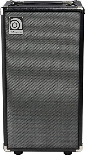 Ampeg Bass Amplifier Cabinet (SVT-210AV)