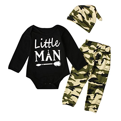 dressing 1 year old for winter - 2