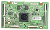 lg 50pm6700 - Lg EBR74185001 Control Board EAX64290701