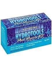 Solstice by International Leisure Products Hydro Tools Vinyl Pool Liner Repair Kit