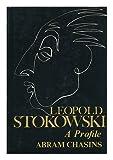 Leopold Stokowski, Abram Chasins, 0801544807