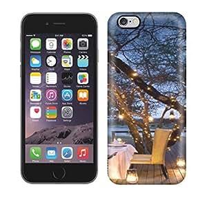 Running Gary Romantic Hard Phone Case For iphone 5c