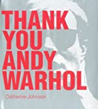 Thank You Andy Warhol