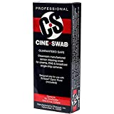 Photographic Solutions Cine Swab Kit for 24mm/Super 35 Video Camera Sensors For Sale