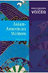 Asian-American Writers (Multicultural Voices) Kindle Edition