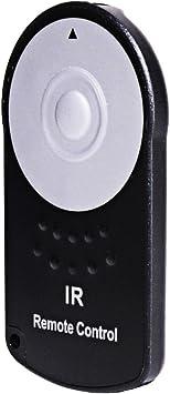 EOS 7D MArk II Control Remoto IR para Canon EOS 760D