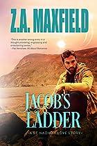 Jacob's Ladder: St. Nacho's Book 3