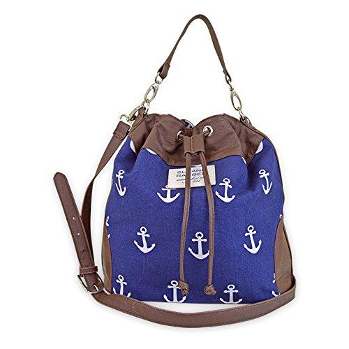 anchor-bucket-bag