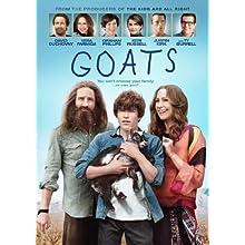 Goats (2011)