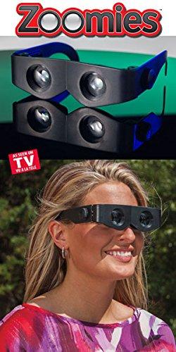 zoomies-hands-free-binoculars