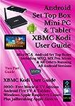 Android Set Top Box, Mini PC, & Table...